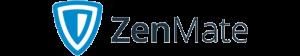 Zenmate VPN