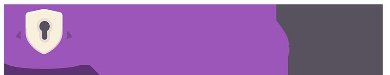 esempio di un profilo per il sito di incontri