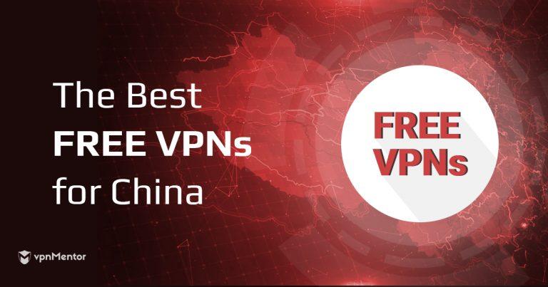 Le migliori VPN gratis per la Cina (che funzionano nel 2019)