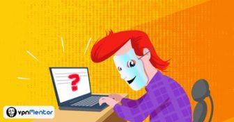 Proteggere la tua privacy online – Tutto quello ch
