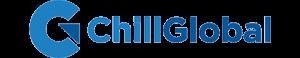 Vendor Logo of ChillGlobal VPN