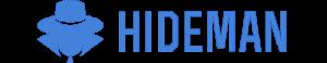 Vendor Logo of Hideman VPN