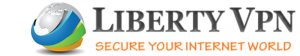 Vendor Logo of Liberty VPN