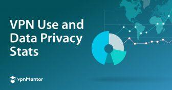 Utilizzo dei VPN e statistiche sulla sicurezza dei dati nel 2020