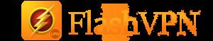 Vendor Logo of FlashVPN
