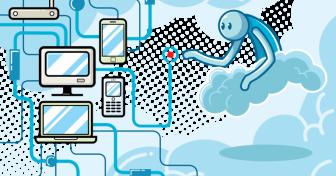 VPN 101 – La guida di vpnMentor per chi si a