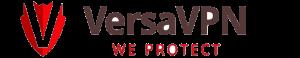 Vendor Logo of VersaVPN