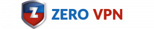 Vendor Logo of Zero VPN