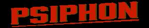 Vendor Logo of Psiphon