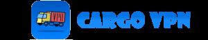 Vendor Logo of Cargo VPN