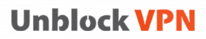 Vendor Logo of Unblock VPN