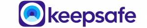 Vendor Logo of Keepsafe VPN