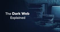 Cos'è il Dark Web e come accedervi in 3 semplici passi - 2021