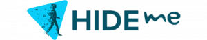 Vendor Logo of hide.me VPN