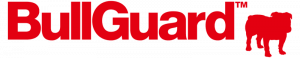 Vendor Logo of BullGuard VPN