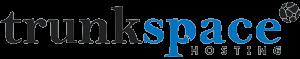 Vendor Logo of TrunkSpace Hosting VPN