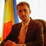Alexandru-Cristian S.