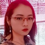 Author Image Thủy Rosy