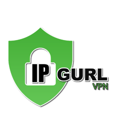 Vendor Logo of IP Gurl VPN