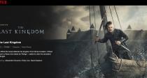 [Risolto] Come vedere The Last Kingdom stagione 4 online